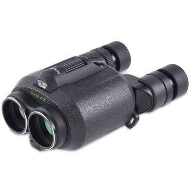 Für weitere Info hier klicken. Artikel: Fujifilm Fujinon TS 12x28 (Techno-Stabiscope)