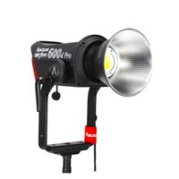 Für weitere Info hier klicken. Artikel: Aputure Light Storm 600d Pro V-mount