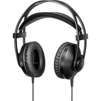 Für weitere Info hier klicken. Artikel: Boya BY-HP2 Monitor Kopfhörer Over- Ear