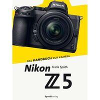 Für weitere Info hier klicken. Artikel: Buch Kamerabuch Nikon Z5