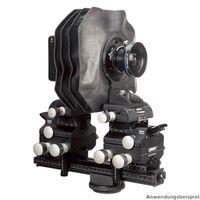 Für weitere Info hier klicken. Artikel: Cambo Technical Camera (Digital) 2 x 3 Zoll