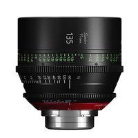 Für weitere Info hier klicken. Artikel: Canon CN-E135 mm T2.2 FP X (Meter) Cinema Lenses Sumire Prime