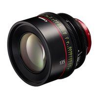 Für weitere Info hier klicken. Artikel: Canon CN-E 135mm T/2,2 L F Canon EF