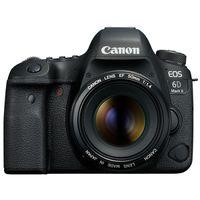Für weitere Info hier klicken. Artikel: Canon EOS 6D Mark II + EF 50mm f/1,4 USM