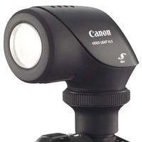 Für weitere Info hier klicken. Artikel: Canon Videoleuchte VL-5