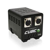 Für weitere Info hier klicken. Artikel: Core SWX AC to DC 200w industrial power supply, all aluminum, 2x 4-pi