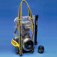 Für weitere Info hier klicken. Artikel: EWA Fototasche U-AXP/100 (AF-SLR)