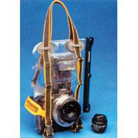 Für weitere Info hier klicken. Artikel: EWA Fototasche U-AXP (AF-SLR)