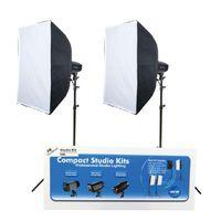 Für weitere Info hier klicken. Artikel: Falcon Eyes Studioblitz Set SSK-2200D