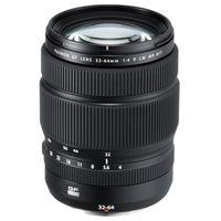 Für weitere Info hier klicken. Artikel: Fujifilm GF 32-64mm f/4 R LM WR Fujifilm Mittelformat