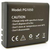 Für weitere Info hier klicken. Artikel: GoXtreme Accessory Lithium Battery Endurance, Discovery, Pioneer