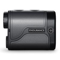 Für weitere Info hier klicken. Artikel: Hawke LRF 700 Endurance Entfernungsmesser