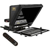 Für weitere Info hier klicken. Artikel: Ikan Elite Universal Large Tablet, and iPad Pro Teleprompter w/ Elite Remote