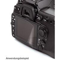 Für weitere Info hier klicken. Artikel: Kaiser Display-Schutzfolie Antireflex für Sony Alpha 99 II / 77 II / 7 (R) II / 7R III / 9 / RX100 I-VI / HX 95 / HX 99
