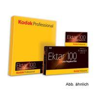 Für weitere Info hier klicken. Artikel: Kodak Ektar 100 120 5er-Pack