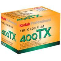 Für weitere Info hier klicken. Artikel: Kodak Tri-X 400 TX 135/36
