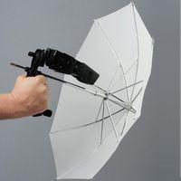 Für weitere Info hier klicken. Artikel: Lastolite Brolly Grip Kit
