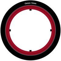 Für weitere Info hier klicken. Artikel: LEE Filters Adapter für SW150-Filterhalter Canon EF 14mm f/2.8 L II USM