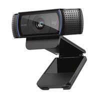 Für weitere Info hier klicken. Artikel: Logitech C920 HD Pro Webcam