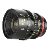 Für weitere Info hier klicken. Artikel: Meike MK 35mm T2.1 Canon EF