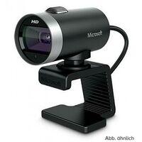 Für weitere Info hier klicken. Artikel: Microsoft LifeCam Cinema Webcam