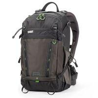 Für weitere Info hier klicken. Artikel: MindShift BackLight charcoal 18L photo daypack