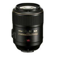 Für weitere Info hier klicken. Artikel: Nikon AF-S Nikkor 105mm f/2,8 G IF-ED VR Micro Nikon FX