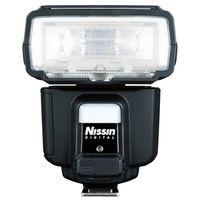 Für weitere Info hier klicken. Artikel: Nissin i60A Canon
