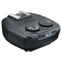 Für weitere Info hier klicken. Artikel: Nissin Receiver Air R Canon