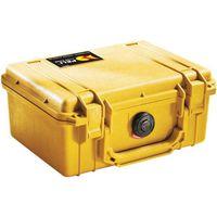 Für weitere Info hier klicken. Artikel: Peli Koffer 1150 gelb