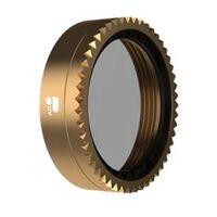 Für weitere Info hier klicken. Artikel: POLARPRO DJI Mavic Air Cinema Series UV Filter