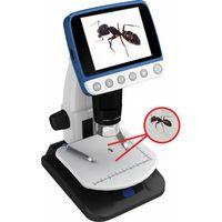 Für weitere Info hier klicken. Artikel: Reflecta DigiMicroscope Professional