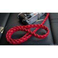 Für weitere Info hier klicken. Artikel: Rock & Roll Napa M Straps 125cm rot
