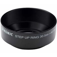 Für weitere Info hier klicken. Artikel: Sekonic BAGUE P/FILTRE D.40,5mm P/L608 -JM97