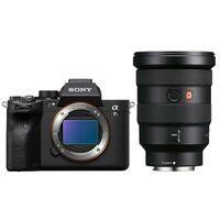 Für weitere Info hier klicken. Artikel: Sony Alpha 7S III (ILCE-7SM3) + 16-35mm f/2,8 GM