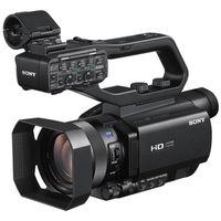 Für weitere Info hier klicken. Artikel: Sony HXR-MC88 schwarz