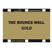 Für weitere Info hier klicken. Artikel: Sunbounce Reflektor Gold