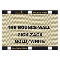 Für weitere Info hier klicken. Artikel: Sunbounce Reflektor Zick-Zack Gold/Weiß