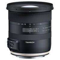 Für weitere Info hier klicken. Artikel: Tamron AF 10-24mm f/3,5-4,5 Di II VC HLD Nikon DX