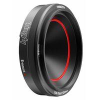 Für weitere Info hier klicken. Artikel: Thingyfy Pinhole Pro PPS Canon EF
