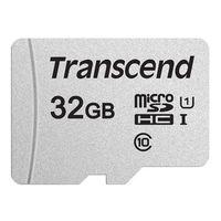 Für weitere Info hier klicken. Artikel: Transcend 32 GB microSDHC-Karte 300S-A UHS-I U1 V10 95/45MB/s mit Adapter