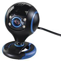 Für weitere Info hier klicken. Artikel: uRage HD-Webcam WebCam HD Essential