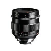 Für weitere Info hier klicken. Artikel: Voigtländer Nokton 21mm f/1,4 asphärisch Leica M