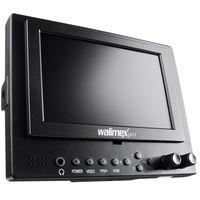 """Für weitere Info hier klicken. Artikel: Walimex pro LCD Monitor 5"""" Video-DSLR"""