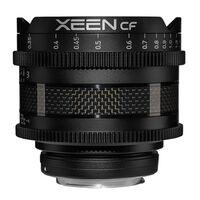 Für weitere Info hier klicken. Artikel: XEEN CF Cinema 16mm t/2,6 Canon EF