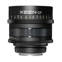 Für weitere Info hier klicken. Artikel: XEEN CF Cinema 24mm t/1,5 Canon EF