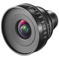 Für weitere Info hier klicken. Artikel: XEEN Cinema 20mm T/1,9 Micro Four Thirds