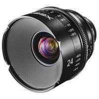 Für weitere Info hier klicken. Artikel: XEEN Cinema 24mm T/1,5 Vollformat Canon EF