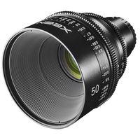 Für weitere Info hier klicken. Artikel: XEEN Cinema 50mm T/1,5 Micro Four Thirds