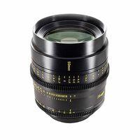 Für weitere Info hier klicken. Artikel: Zhongyi Mitakon Cine Lens 50mm T1 Canon EF